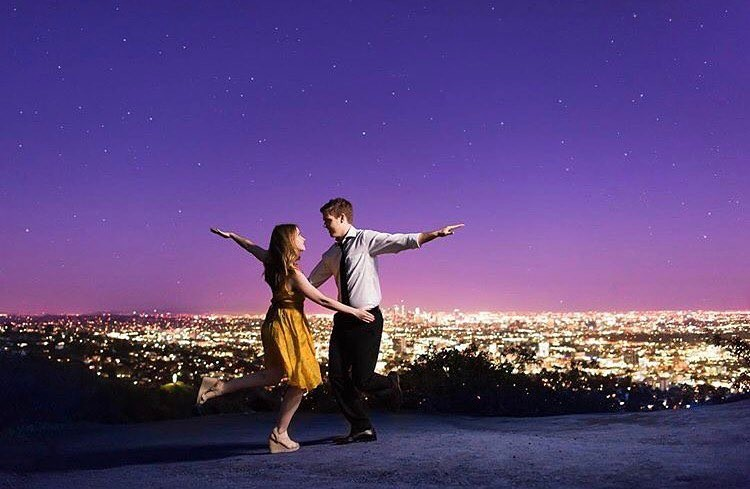 Get Clicked in La La Land Fabulous Pre-Wedding Shoot Ideas for Every Kind Of Couple!