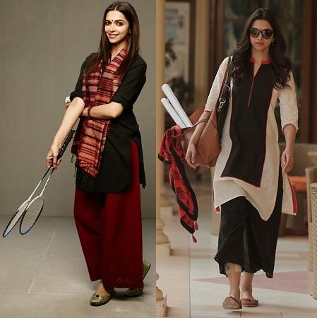 Office Wear Trends For Indian Women