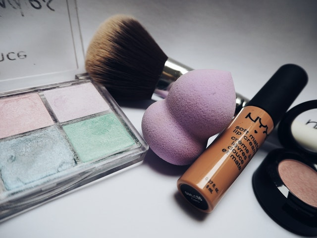 STICK WITH TRUSTED COSMETICS Pre-Wedding Beauty & Fashion Tips For Indian Brides-To-Be