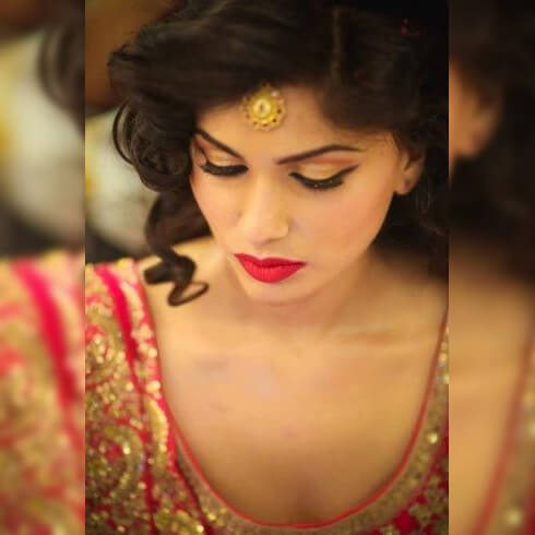 NO TALCUM POWDERS EVERYDAY Pre-Wedding Beauty & Fashion Tips For Indian Brides-To-Be