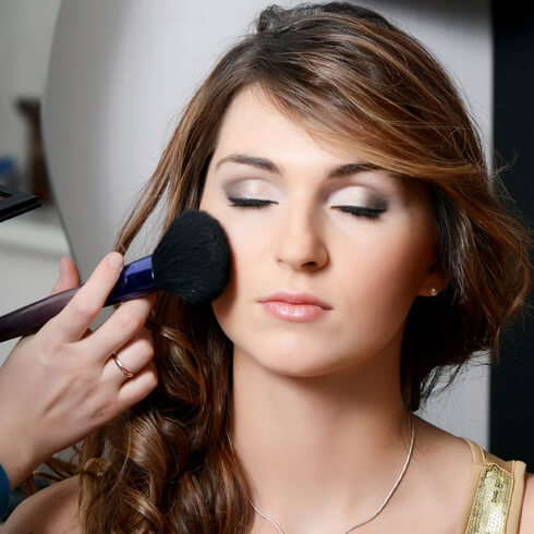 CORRECT SHADES Pre-Wedding Beauty & Fashion Tips For Indian Brides-To-Be