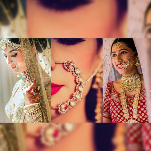 BEST BASE -Fashion Tips For Indian Brides Pre-Wedding Beauty & Fashion Tips For Indian Brides-To-Be