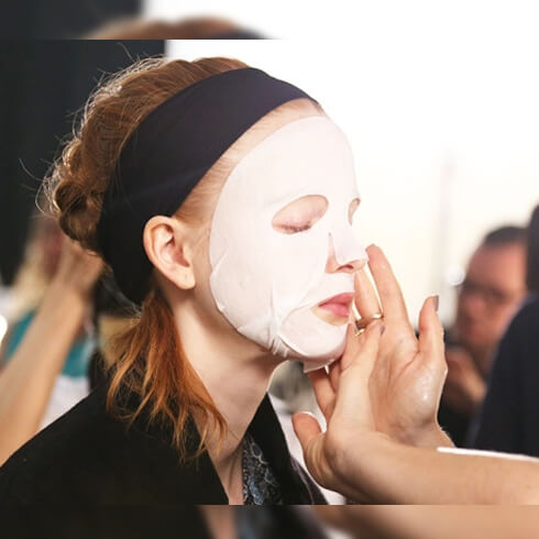 TINTED MOISTURIZER IS BETTER THAN FOUNDATION Pre-Wedding Beauty & Fashion Tips For Indian Brides-To-Be