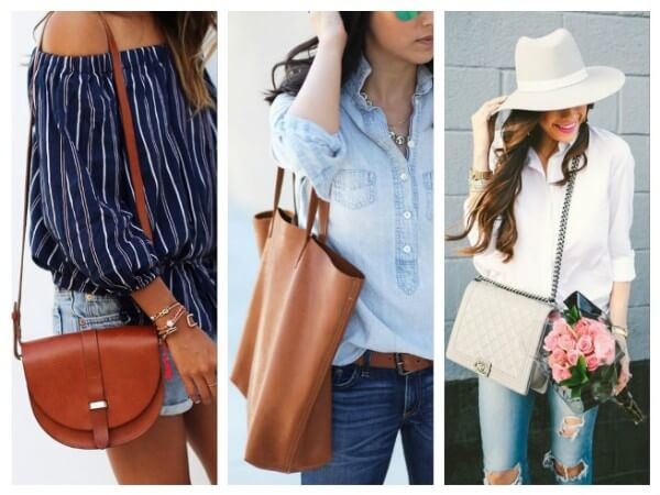 Summer Wardrobe Essentials To Lift Your Style