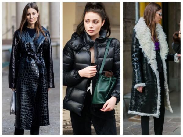 Women casual down jacket, down coats, parkas for winter season Winter Special Women's Stylish Jackets