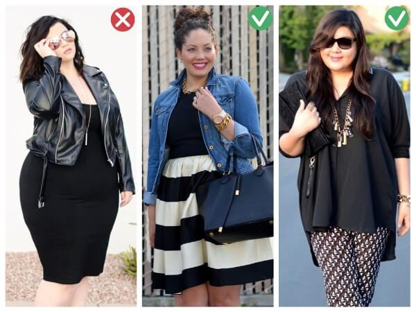 Composition and Decorations Smart Tips On How To Wear Accessories