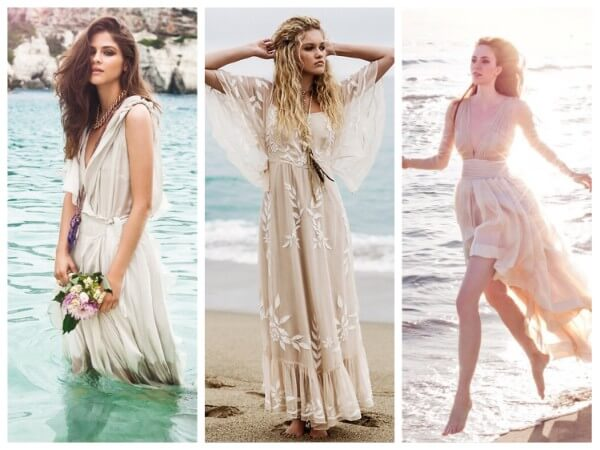 Honeymoon Clothing: Let's Create Stylish Memories Together