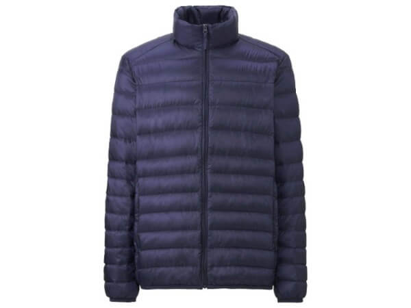 Autumn Jackets, Down Jackets Latest Styles & Trends For Men's Autumn Jacket 2020