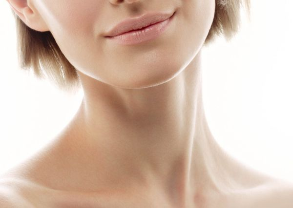 Easy Makeup Tips Easy Makeup Tips That Every Makeup Lover Should Know