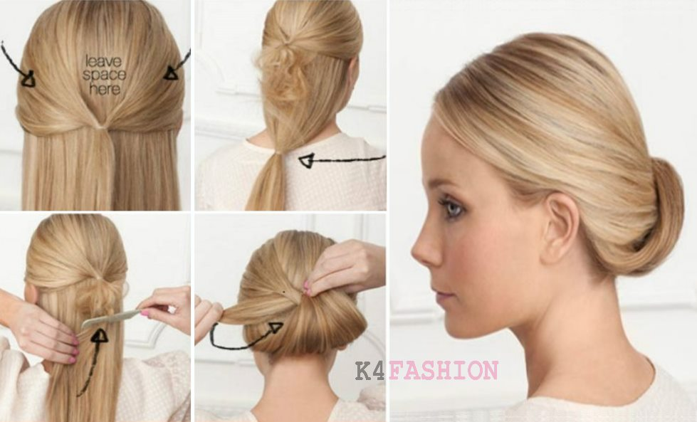Hairstyles for Dress Code