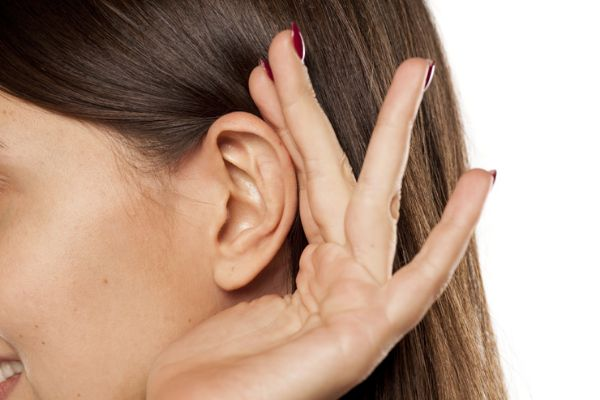 Easy Makeup Tips Ears Easy Makeup Tips That Every Makeup Lover Should Know