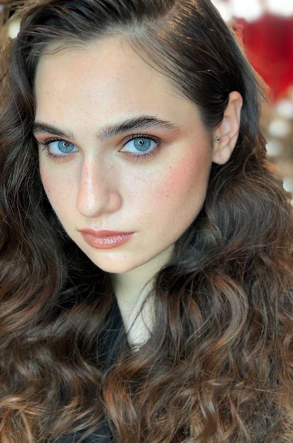 Nude 2.0 summer makeup tips Best Summer Makeup Tips & Tricks