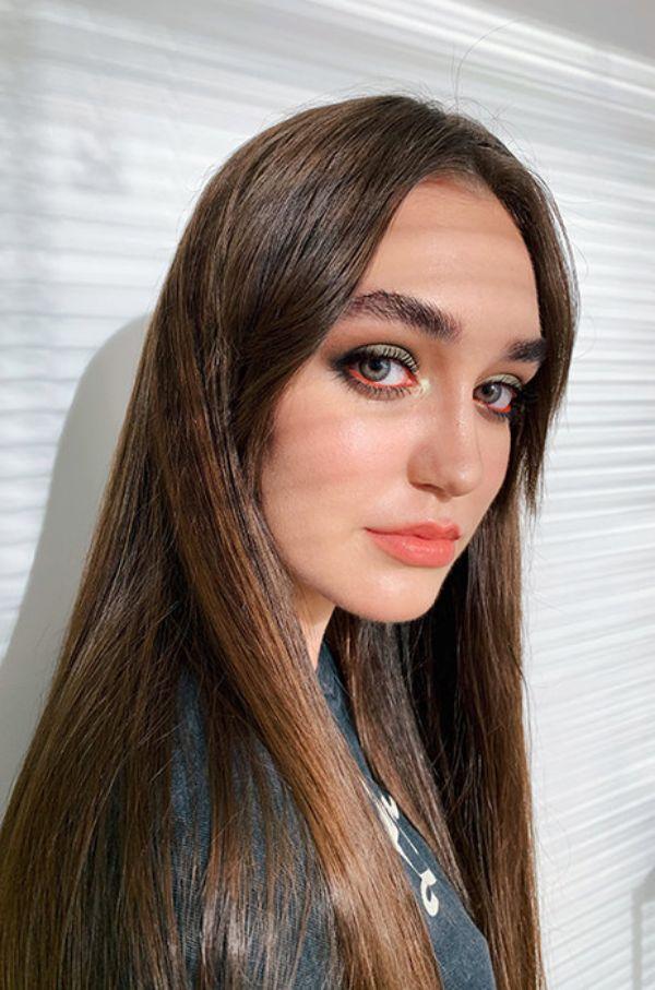 Mandarin Accent summer makeup tipsBest Summer Makeup Tips & Tricks