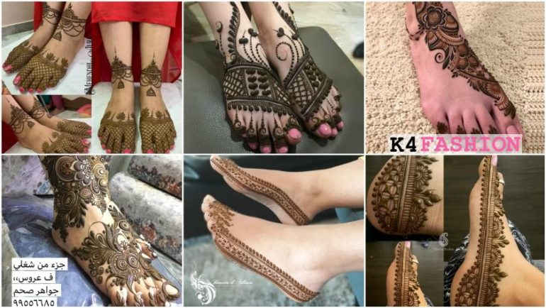 modern-henna-mehndi-designs-for-legs