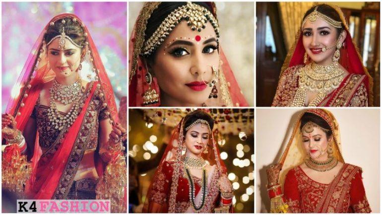 best-bridal-makeup-inspirations