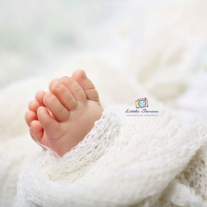 Newborn: Child photography poses ideas for memorable photoshoot