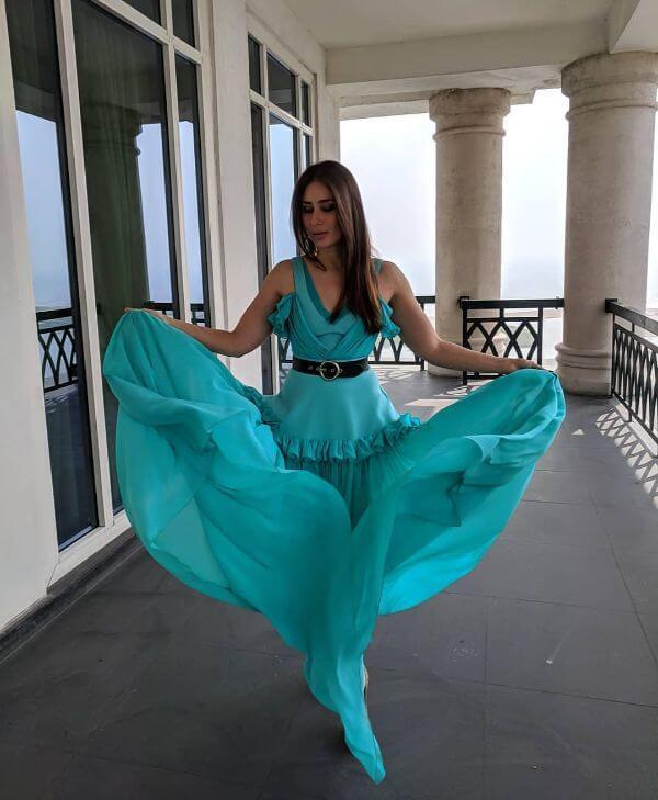 Styling Tips from Kareena Kapoor Khan