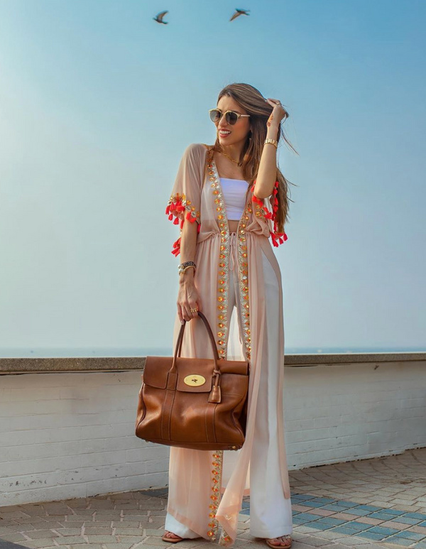 Lunching with love What To Wear On Valentine's Day 2020