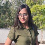 Ipshita Soni