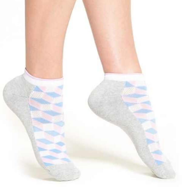 Different Types Of Socks You Should Know