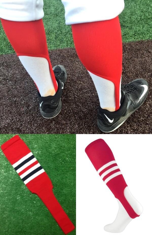 Baseball Socks Designs for men