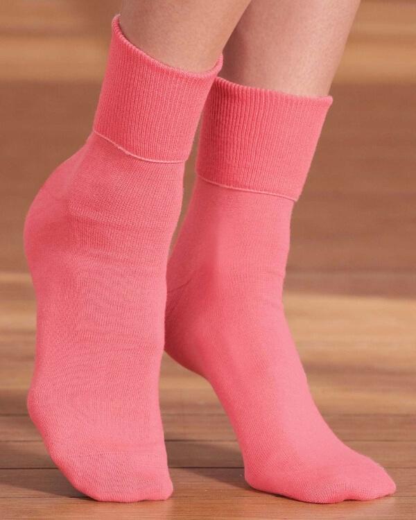 Cotton Socks Designs for men and Women