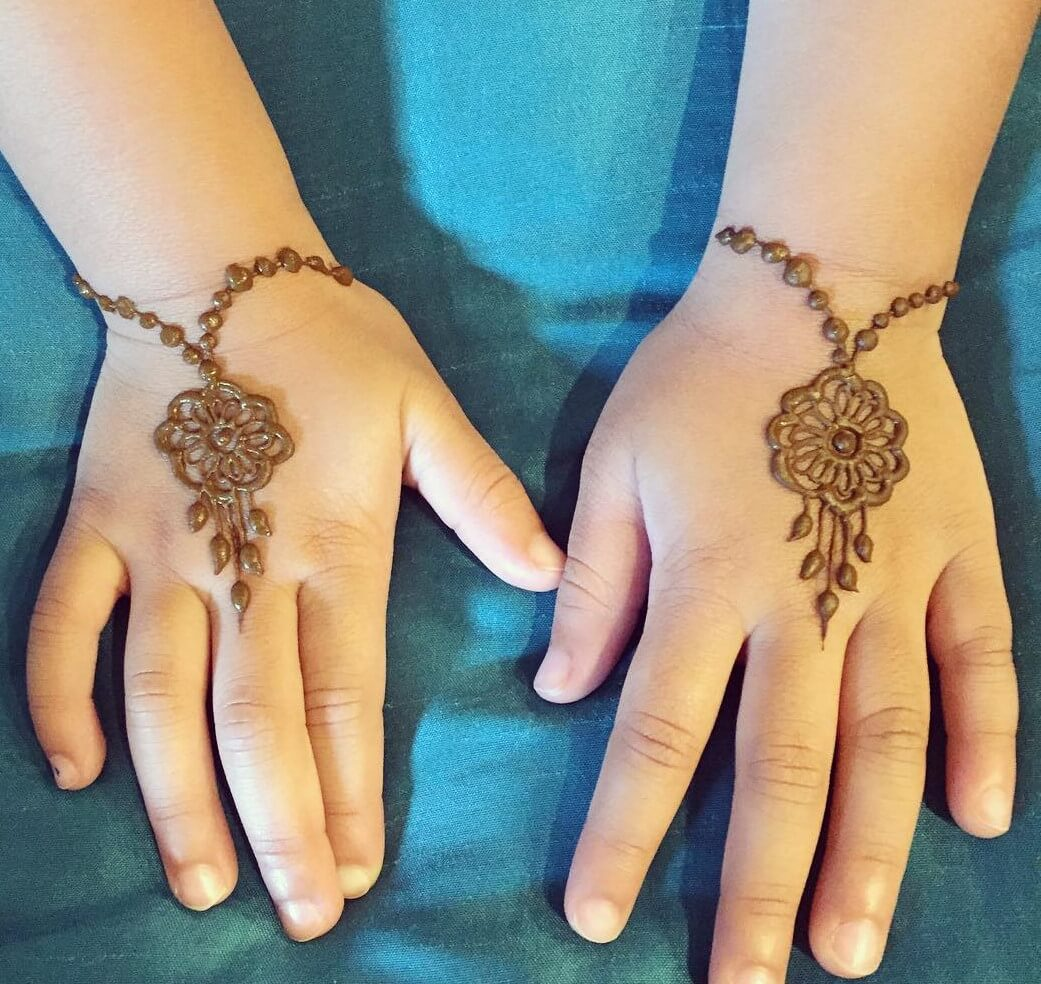 Latest Arabic Mehndi Designs For Kids Not Just Chakras And Flowers K4 Fashion,Wood Design And Technology Projects For Secondary School