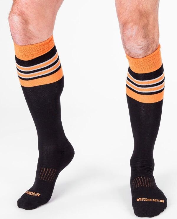 Football Socks Designs for men and Women