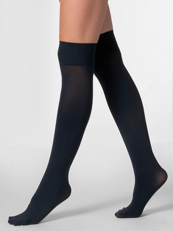 Socks Designs for Women