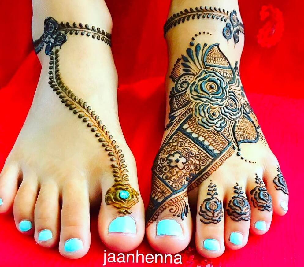 Latest Arabic Mehndi Designs For Kids Not Just Chakras And Flowers K4 Fashion,Funeral Program Burial Programme Cover Design