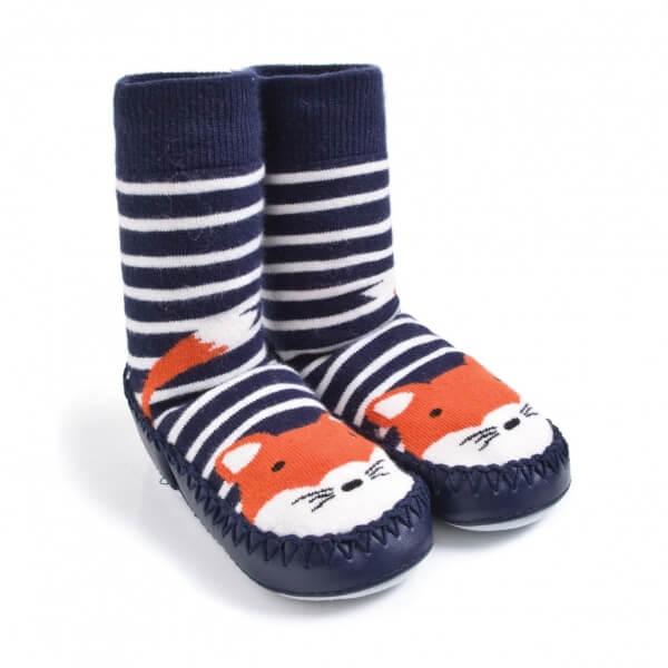 Slipper Socks Designs for kids