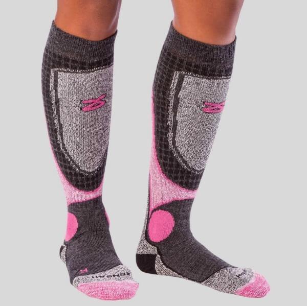 Sports Socks Designs for men and Women