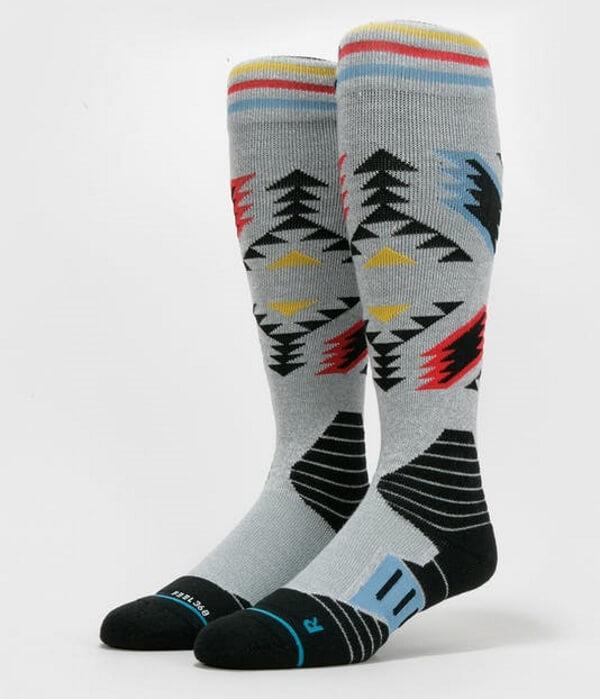 Socks Designs for men and Women
