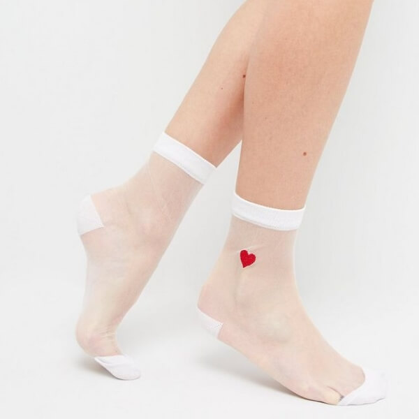 Socks Designs for Kids and Women