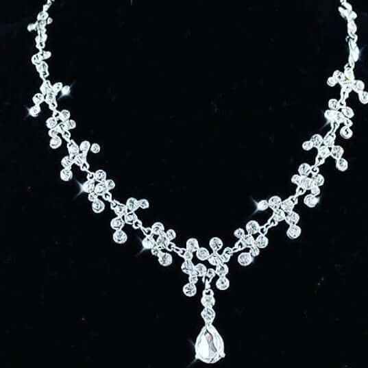 Prepossessing Princess Necklace Must Have Necklace Designs For Women
