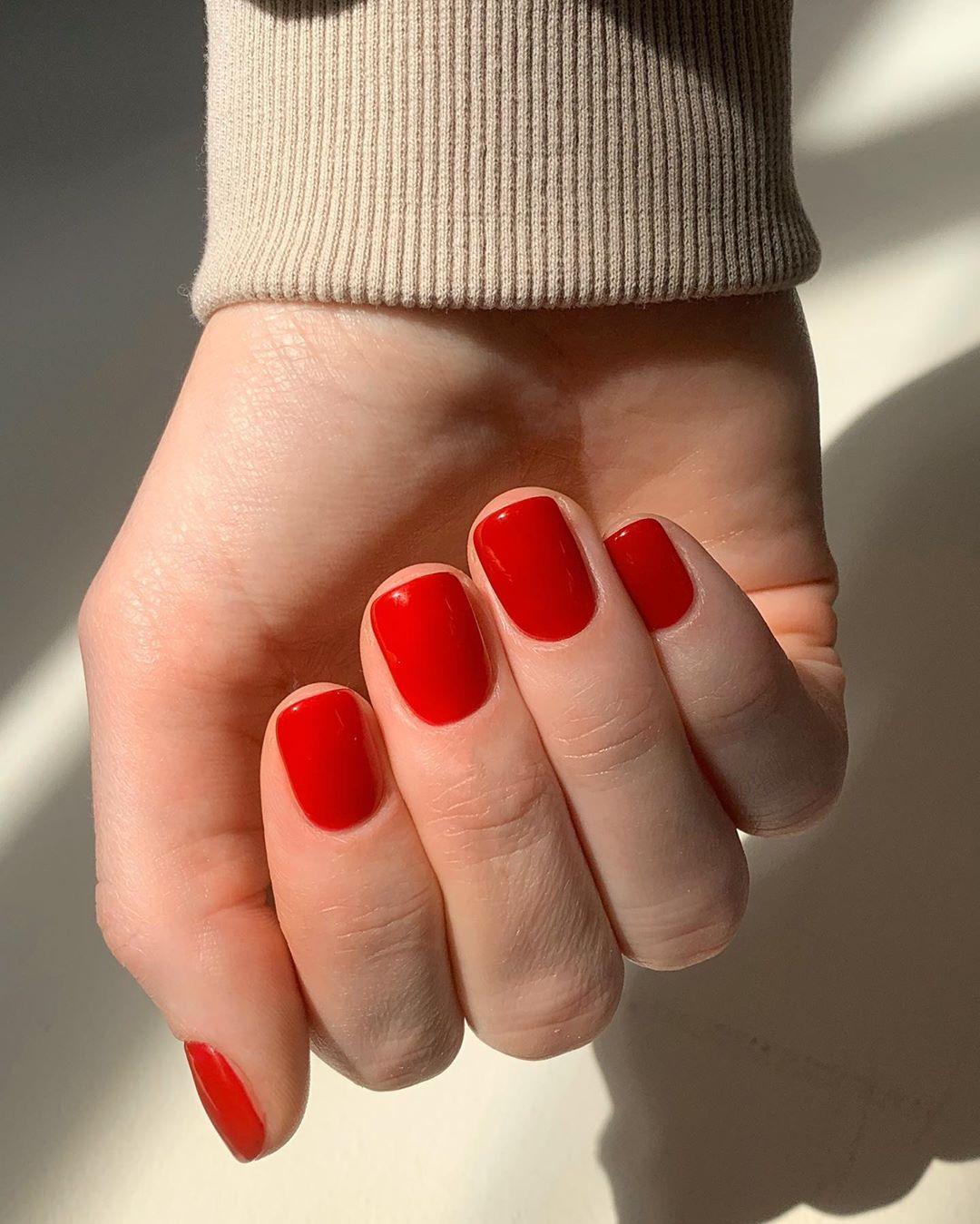 Nail Art Designs For Short Nails K4 Fashion