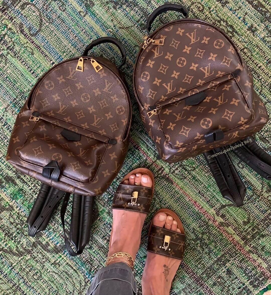 Backpacks Bags - Travel Backpack Bags & College