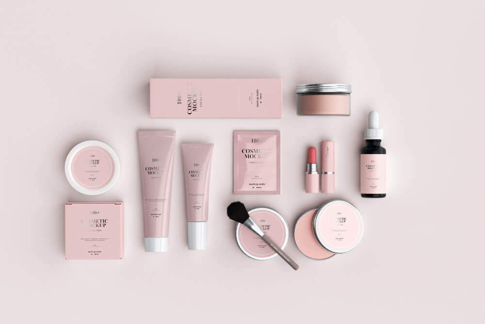 Pros and Cons of Skin Whitening Products - K4 Fashion