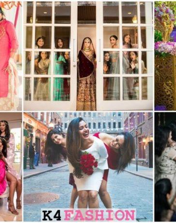 Bridesmaid photoshoot, Bride photoshoot, Pre wedding poses