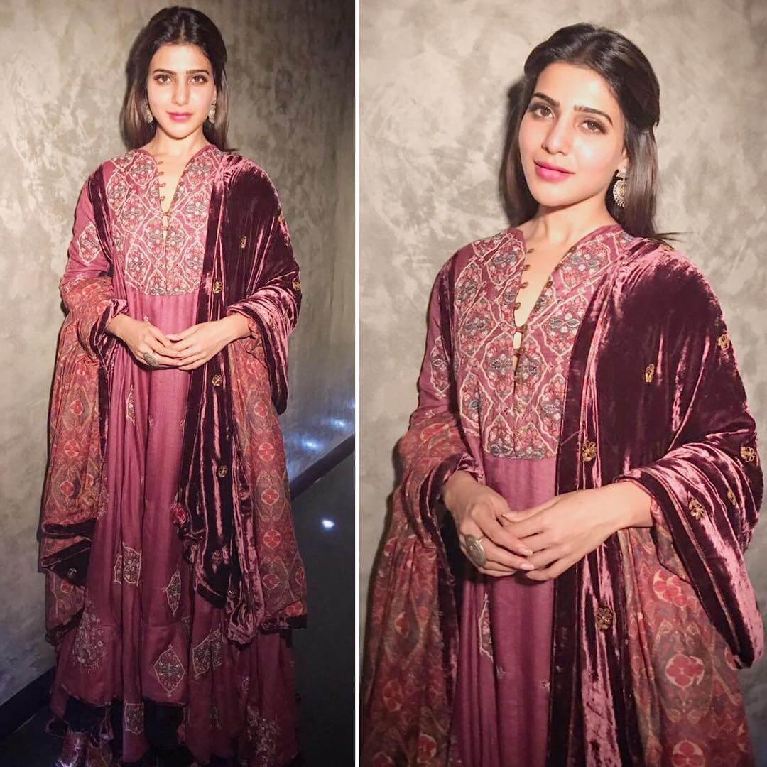 Royal outfit Ethnic wear for Rakshabandhan