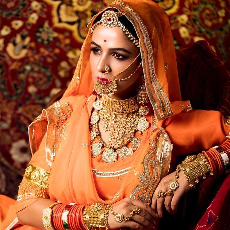 The Elegant Beauty Borla Designs For Every Bride