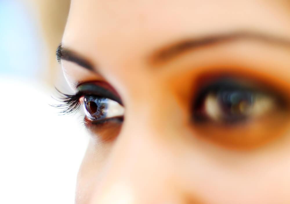Home Remedy for Dark Circles, Sunken Eyes