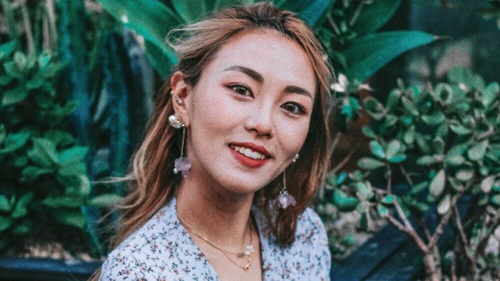 Korean Skincare Routine For Skin brightening & Pigmentation Free Skin